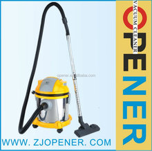 2015 SAA PSE car vacuume cleaner 1200w (NRX901C)