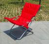 chaise outdoor furniture leisure sun lounge bed cheap folding beach lounge chair