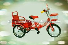 2012 new arrival special foldable kids tricycle, kids tricycle, kids bike CE passed
