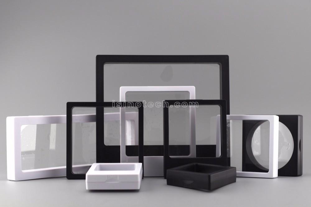 frame boxes_15