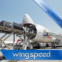air shipping to moscow svo1 svo2 dme airport/ air shipping to nigeria/ airfreight china to india