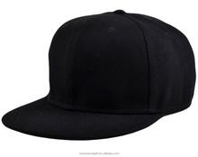 Fashion Cotton Sport Flat Caps