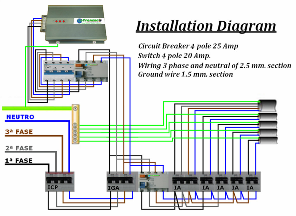 2002 saturn l300 ac wiring diagram 2002 saturn l300 power