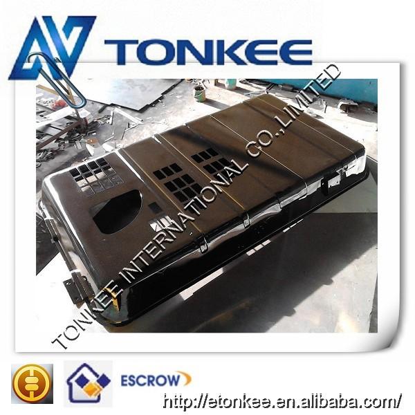 excavator engine cover.jpg