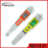 /product-gs/meacon-hot-selling-high-quality-ph-tester-digital-ph-meter-60307774606.html