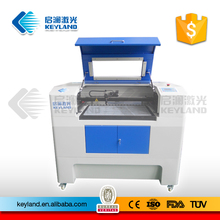 KEYLAND 6040 1060 1390 1612 CO2 Laser Engraver for Small Business