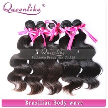 2015 new product 6a top quality soft and clean raw unprocessed milky way hair