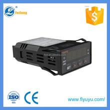 Feilong digital temperature controller 1/32 pid