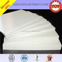 China factory supply best-selling high density pvc rigid foam sheet,wall pvc sheet
