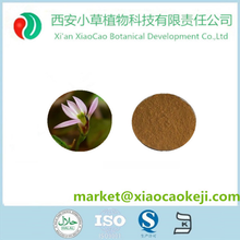 Natural Plant Lobelia Extract
