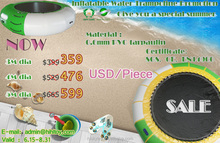 2015 hot Fashion design water trampoline clearance,dbx water trampoline,modern water bed designs