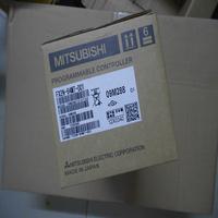 Competitive price Mitsubishi inverter FR plc mitsubishi fx1n 60mr FR-A740-0.4K-CHT