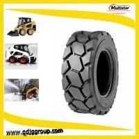 Bobcat Tyres 16/70-20, Case Skid Steer Tires 16/70-20, 16/70-20 for Cat Skid Steer Loader Tire