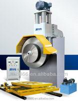 SDB1600 Quarry stone block cutting machine--granite stone slab cutting machines