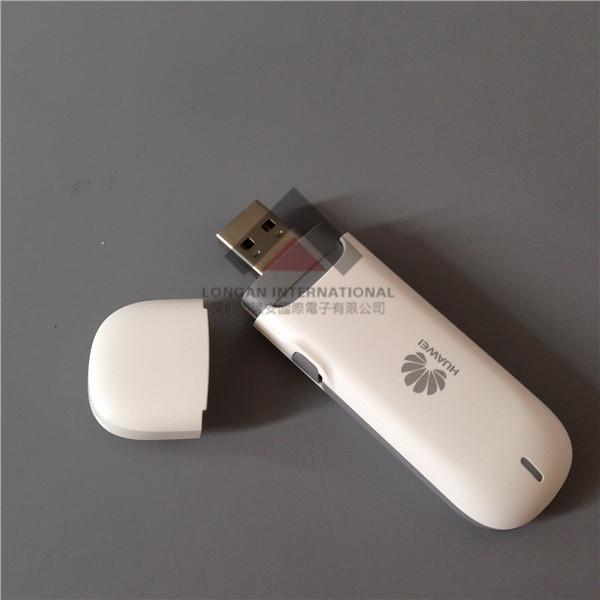 Unlock Huawei E3131 3g Usb