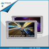 7inch cheap 1080p full hd tablet pc Android 4.2 rk3028 dual core rugged tablet pc+1G+8GB,1024*600pixel with CE FCC Rohs