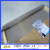 25 micron 304 Stainless steel wire mesh price per meter