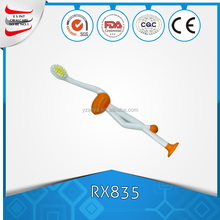 wholesale new products kids tooth brush home toothbrush for kids toothbrush manufacturing machine goods from china