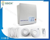 INTESTINAL CANAL CLEANING detox machine/ Portable Colon Detox