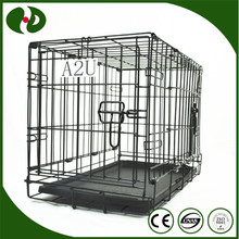 best quality heady duty dog cage manufacturer