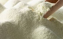 whey protein and protein isolates