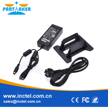New Model Good Price Computer Assembling Parts