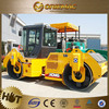 XCMG 11t xcmg road roller XD112E on alibaba website