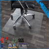 Anti-skidding polycarbonate chair mat and cushion pc sheet