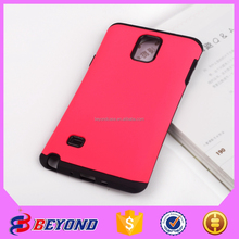 Supply all kinds of core prime cases,new phone case in 2015,cover case for lenovo a328