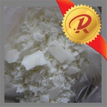 soya wax natural