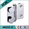 Hinge,door & window hinges type glass bathroom fitting hinge