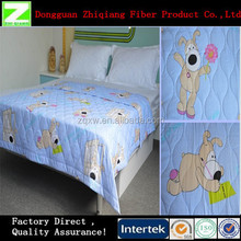Manufacturer Washable And Ametabolic Summer Quilt