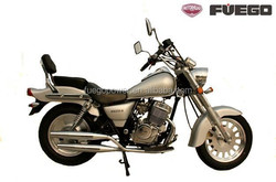 high quality 200cc chopper, 250cc cruider chopper motorcycle