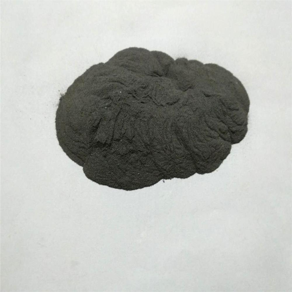 Теплые детские посвященный порошок железа, химической железный порошок, порошок железа
