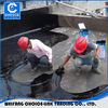 Non-curing Asphalt Waterproofing Coating China supplier