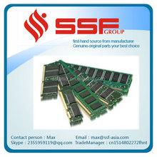 """""""Memory"""": 100%HMT112R7AFP8 IMSH1GP03A1F1 1GB 240p PC3-8500 CL7 9c 128x8 1Rx8 1.5V ECC RDIMM DDR3-1066"""
