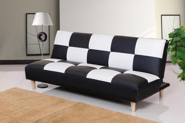Rocker Recliner Living Room Sofa Sets Living Room Furniture Sets Royal Furnit