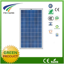poly solar panel in china,the lowest price solar panel and cheap solar panel for india market