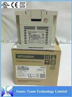 Mitsubishi automation PLC FX3U-80MR-ES-A FX3U electrical equipment