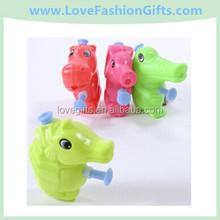 Neon Animal Water Squirt Guns