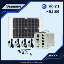 Green energy/durable/high efficiency solar panel system whole house solar power system for home