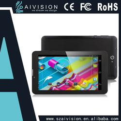 1024x600HD, 1G+8G , WIFI , Call function , 3G , FM ,cheapest tablet pc made in china