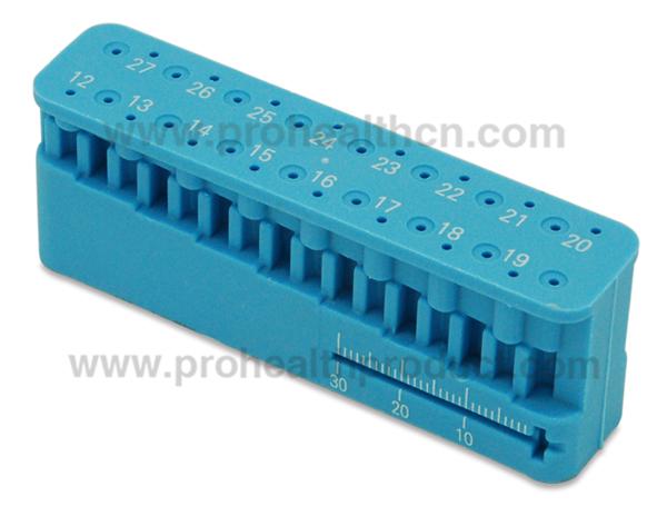 PH02-008 Endodontic Block Dental Test Board.jpg