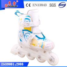 Popular children's skate shoes