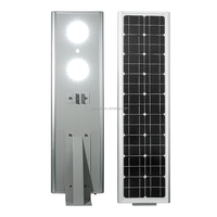 buy cheap solar led street light with price per watt solar panels for distributor agents required