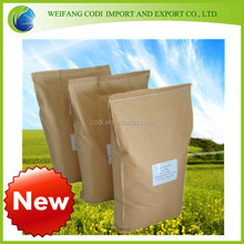 High Quality Sugar Free Food Grade 20-60 mesh Sorbitol Powder/Crystalline Sorbitol with low price
