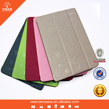 2014 custom case for tablet 10 inch tablet PC leather cell phone case tpu