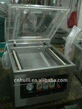 DZQ-400/2F Table vacuum sealer