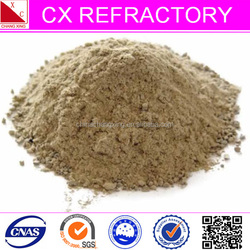cement refractory cement for furnace building