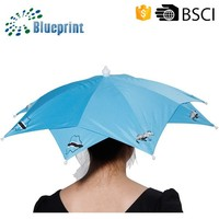 cute decorative umbrella,umbrella mini hat,cute decorative umbrella hat